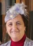 Rosemarie Capodicci