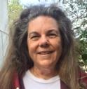Gail Burk